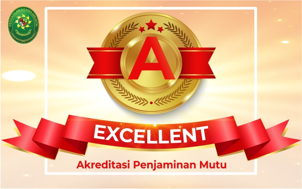 Aexcellent